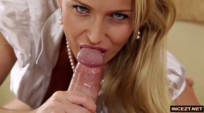 Bj, Best handjob