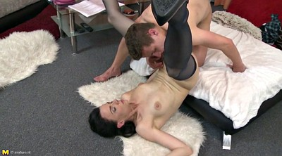 Mom and son, Hot mom, Son mom, Granny amateur, Young and old, Son fucking mom