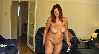 Bbw webcam, Saggy, Webcam chubby, Curvy milf