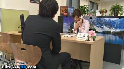 Japanese pantyhose, Japanese massage, Nylon feet, Nylon handjob, Japanese office, Nylon footjob