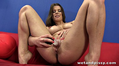 Squirting, Hd squirt