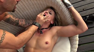 Bukkake, Mature orgasm, Double penetration mature