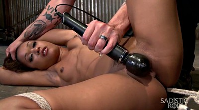 Extreme, Skin diamond, Skin, Diamond, Gay bdsm, Mad