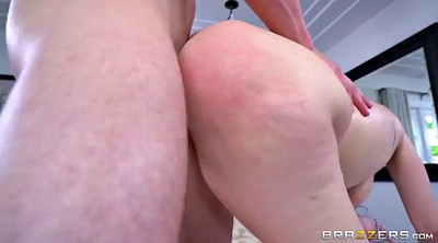 Ass, Ryan smiles, Bbw anal