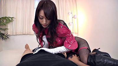 Small cock, Japanese hard, Japanese pov