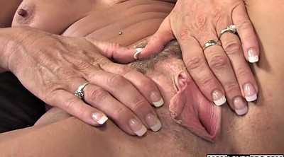 Mom son, Son mom, Son fucks mom, Mom fuck son, Mom bbc, Interracial mom