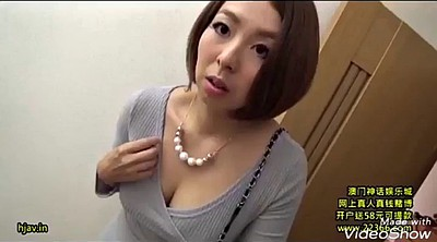 Compilation, Women, Milf creampie, Japanese compilation, Asian compilation, Japanese women