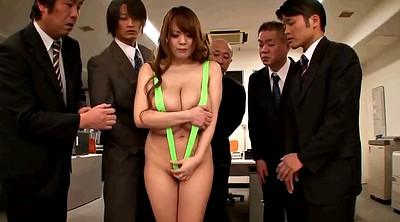 Japanese office, Japanese big tits, Japanese big, Japanese officer, Japanese busty