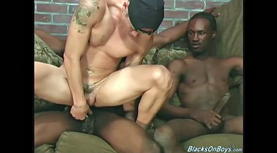 Asian and black, Black asian, Black and asian, Asian big black cock