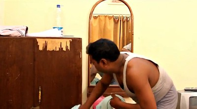 Video, Woman, Indian videos, Indian video