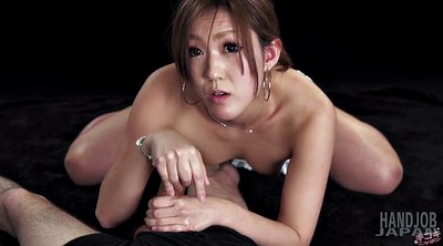 Japan, Massage japanese, Japanese massage, Japan handjob, Japanese massage handjob, Japan massage
