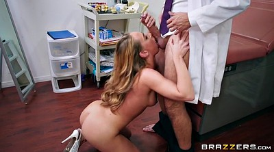 Lick ass, Cruising, Carter cruise