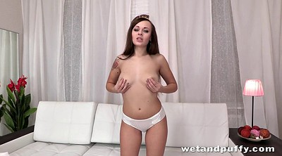 Young solo, Fingers solo hd