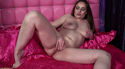 Fondle, Stripping, Sexy mom
