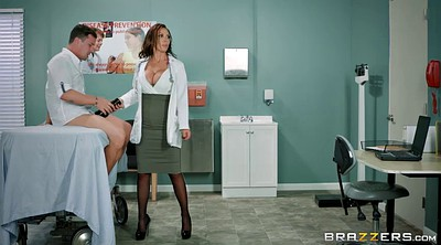 Stuck, Nikki benz, Bank