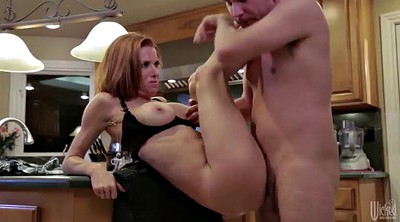 Avluv, Kitchen, Veronica avluv, Veronica
