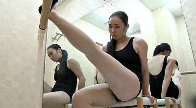 Japanese beauty, Japanese cute, Japanese beautiful, Japanese voyeur, Japanese beauties, Catch
