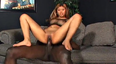 Asian bbc, Asian interracial, Bbc asian