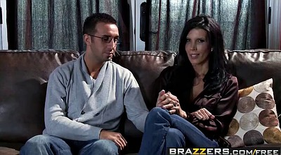 Story, Brazzers creampie, Real wife