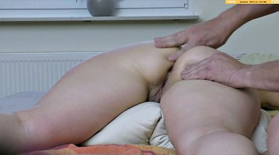 Hidden masturbation, Vibrator, Massage wife, Massage hidden, Hidden massage