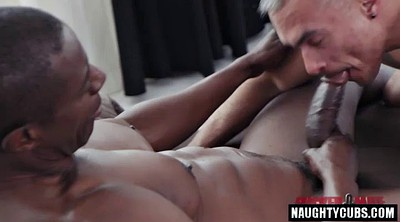 Asian facial, Anal asian