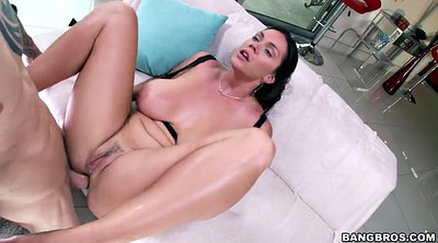 Alison tyler, Tyler, An, Toy anal