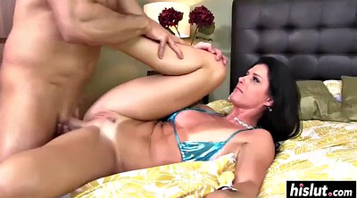 India summer, Indian sex, Indians, Boner