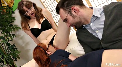 Taylor, Exchange, Penny pax, Pax