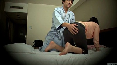 Japanese massage, Japanese milf, Japanese office, Subtitles, Asian hotel, Hotel massage