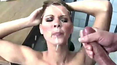 Shot, Cum shot, Facial compilation, Cums