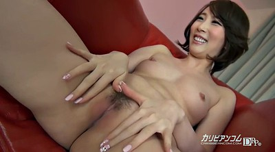 Dildo, Japanese hd, Asian hd