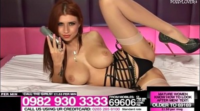 Babestation, Lilly