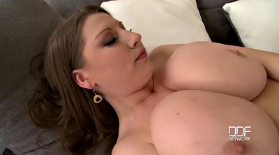 Russian bbw, Bbw boobs, Solo bbw, Russian solo, Big boobs solo, Big boob solo