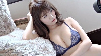 Japanese girl, Japanese tits, Asian girl, Japanese softcore