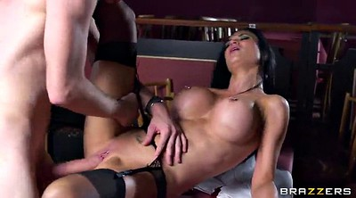 Beauty, Jasmine jae