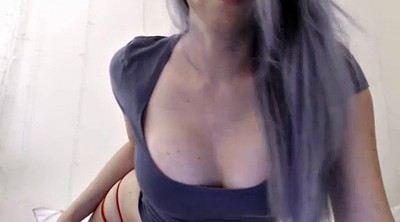 Asia, Asian cam, Asian show, Asian amateur