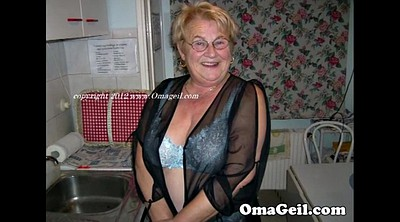 Hairy mature, Hairy granny, Mature hairy, Pictures, Blowjobs compilation