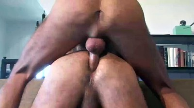 Granny big ass, Perv, Old anal, Granny fuck, Ass granny