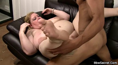 Cheating wife, Interracial wife
