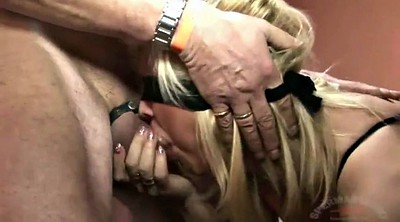 Group, Compilation cum, Bukkake creampie, Group creampie, Creampie bukkake, German creampie