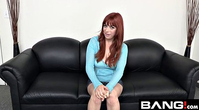 Casting, Double, Audition, Penny pax