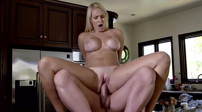 Licking pussy, Chubby wife