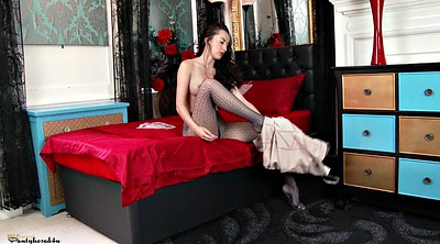 Stockings masturbate, Stocking, Stockings masturbation, Stockings masturbating
