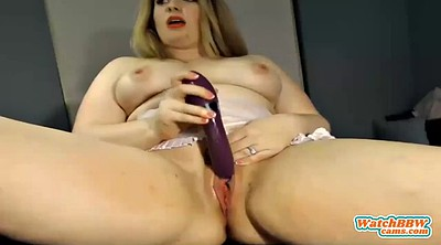 Live, Very young, Live sex, Teen webcam, Teen sex