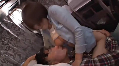 Japanese bus, Japanese public, Public asian, Japanese throat, Molest, Japanese deep