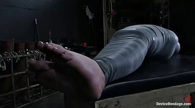 Torture, Tortured, Wetting, Pink pussy, Torture bdsm, Pussy torture