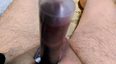 Cbt, Self, Tail, Gay sex, Cbt gay