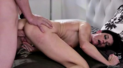 India, Face fuck, Stepson, India summer, Indian cumshot