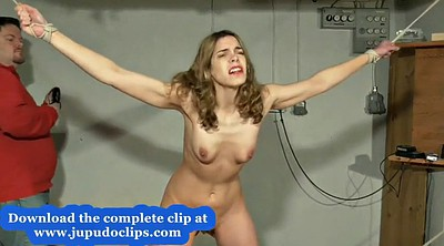 Spanish, Bdsm gay, Punishment anal, Punish anal, Spanish anal, Orgasm anal
