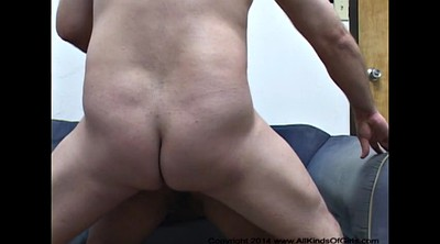 Abuse, Abused, Mexican, Mexican anal